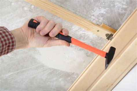 Holzpaneele Wand Und Decke by Holzpaneele Anbringen 187 Anleitung In 5 Schritten