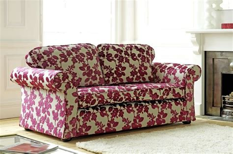 best fabric for sofa upholstery best sofa fabric awesome sofa fabric innovative nice