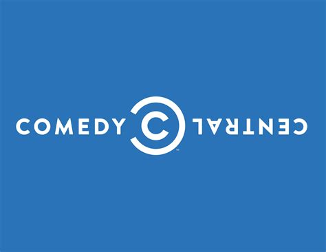 corporate comedy central orders dark workplace comedy