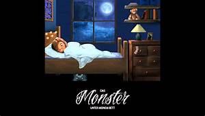 Aufbewahrungsbox Unter Bett : das monster unter meinem bett h rspiel youtube ~ Yasmunasinghe.com Haus und Dekorationen
