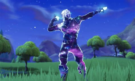 can my android phone play fortnite how to install fortnite on android pcworld