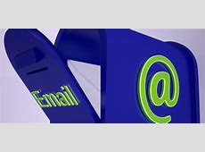 UMD Email and Google Apps Information Technology Systems