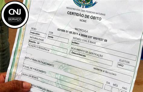 Hospitais Do Ceará E De Mais Dez Estados Já Podem Emitir