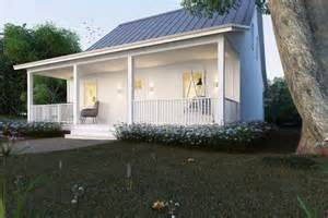 Inexpensive Houses To Build Photo by House Plans That Are Cheap To Build