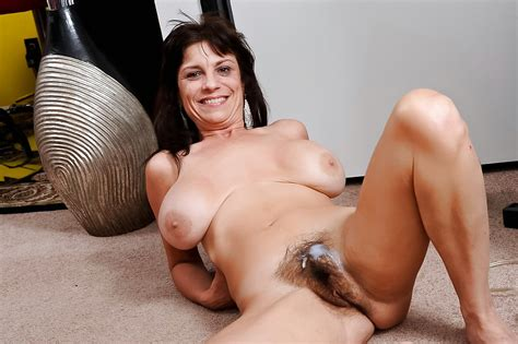 Mom Is A Dirty Whore By Troc Porn Pictures Xxx Photos Sex Images Pictoa Com