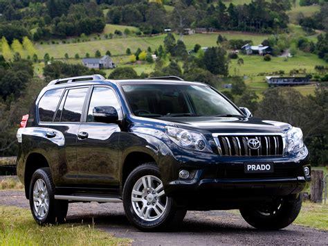 Toyota Land Cruiser Backgrounds by Toyota Land Cruiser Prado Hd Wallpaper Background Image