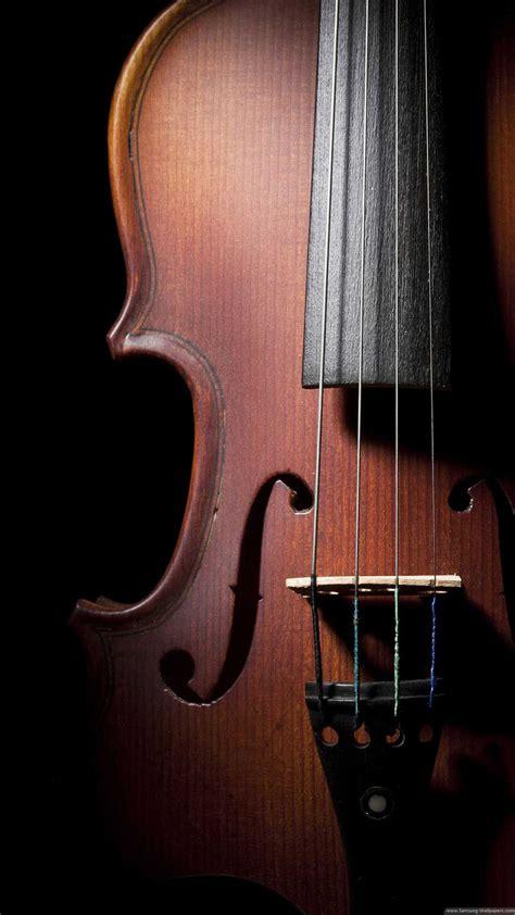 violin wallpaper  images
