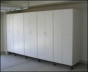 IKEA Garage Storage Ideas Iimajackrussell Garages IKEA