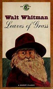 Leaves of Grass (1954 edition) | Open Library