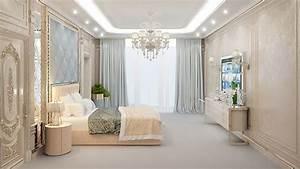 Antonovich Design Ru Bedroom Decoration Luxury Interior Design Company In