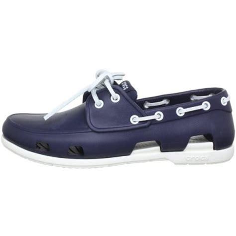 chaussure crocs cuisine chaussures plastique crocs