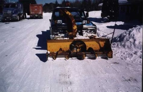Used Car Tow Dolly For Sale On Craigslist
