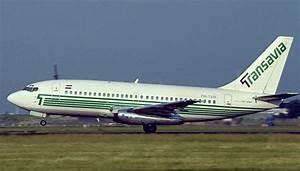 Telephone Transavia : boeing 737 200 foto galerij ~ Gottalentnigeria.com Avis de Voitures
