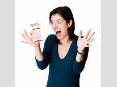 Internet portal igara na sreću dobitni brojevi, saveti za