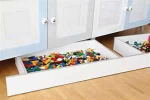 Lego Aufbewahrung Ideen : lego aufbewahrung diy anleitung bauen kinderzimmer wohnzimmer einrichtung kids room ~ Orissabook.com Haus und Dekorationen