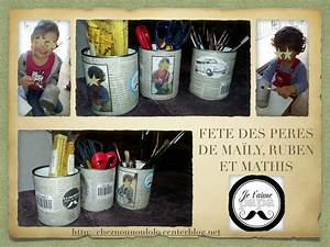 Fete Des Peres Cadeau : fetes des peres ~ Melissatoandfro.com Idées de Décoration