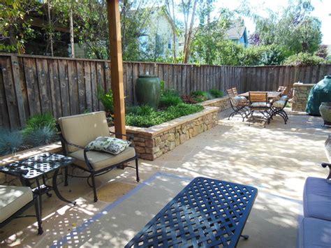 patio designs for small spaces home garden design