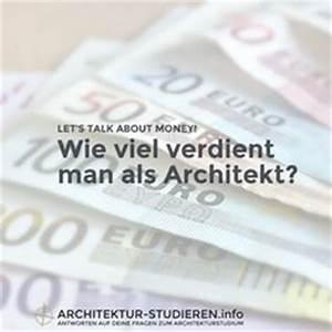 Wie Viel Verdient Ein Architekt : pinterest ein katalog unendlich vieler ideen ~ Lizthompson.info Haus und Dekorationen