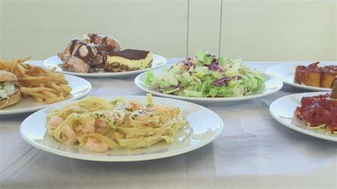 olive garden la olive garden food flunks cnnmoney taste test