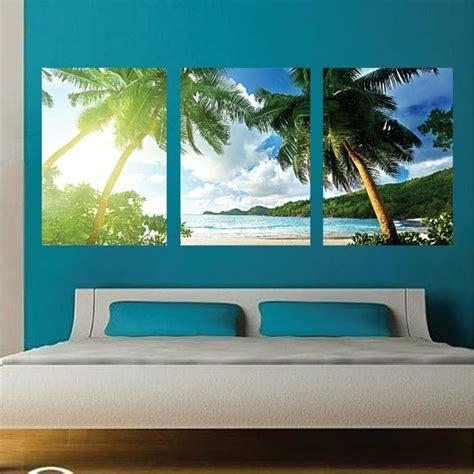 Schlafen Unter Palmen Fototapete Machts Moeglich by 40 Einmalige Fototapete Strand Immer Ist Es Sommer