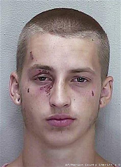 charlie kay ely sentenced  life  prison   part