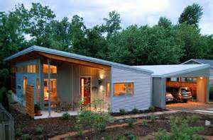 shed roof homes shed roof house designs modern angle modern house design shed roof house designs modern for