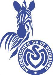 MSV Duisburg vs 1. FC Saarbrücken 3. Liga 2020/2021