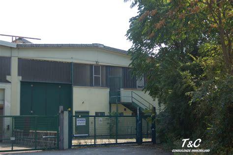 vendita capannoni torino vendita capannoni borgaro torinese borgaro capannone