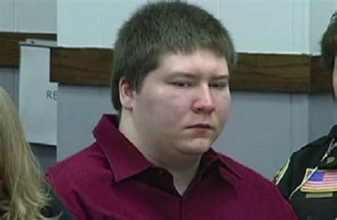 Court Making A Murderer's Brendan Dassey Will Not Be