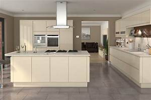 Feature doors Specifications Cornice & pelmet Recommended