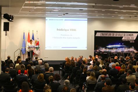salle de conference allianz riviera monuments and churches meeting facilities c 244 te d azur