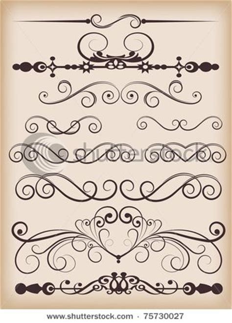 wood scrollwork patterns woodworking projects plans
