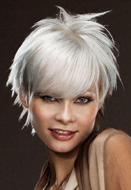 hair color  gray hair coverage natural dye