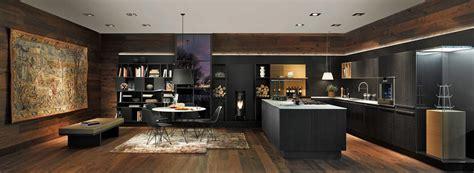 cuisine nolte stunning cucine moderne di lusso ideas skilifts us