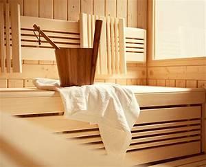 Sauna Gebraucht Kaufen : sauna knigge wellness ratgeber ~ Orissabook.com Haus und Dekorationen