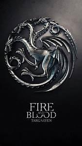 iPhone 6 wallpaper | Daenerys Targaryen | Pinterest ...