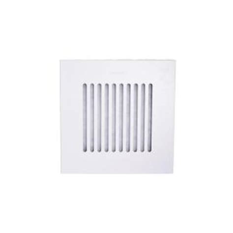 ac vent covers home depot elima draft 9 in x 9 in allergen relief register vent cover for hvac aluminum registers vents