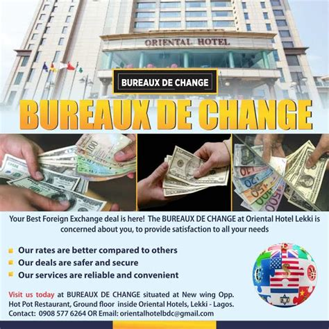 bureau de change 15鑪e bureau de change nigeria 28 images techiesng lagos big boy owner of mompha bureau