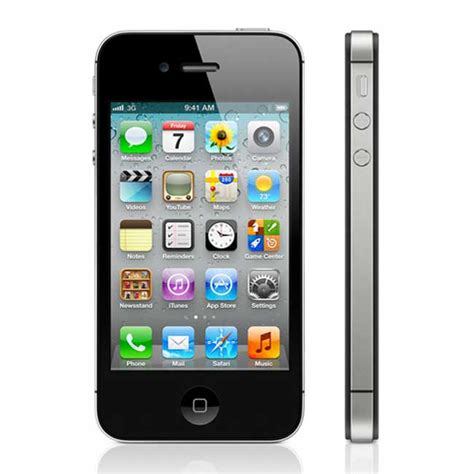 used iphone 4s for apple iphone 4s refurbished phone for sprint cheap phones