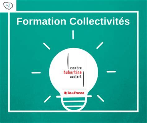 formation cadre femme les concepts enjeux et le cadre juridique des politiques locales d 233 galit 233 femmes hommes