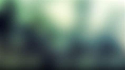 Blurry Wallpaper  2560x1440 #73962