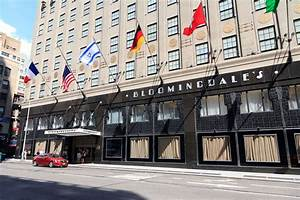 Bloomingdale's NYC Attractions | Go New York Tours