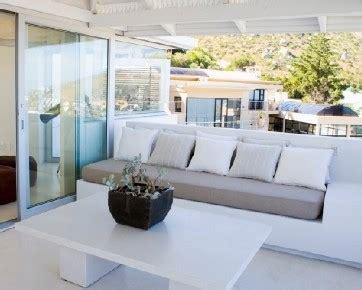 tips mendekorasi rumah sesuai tren interior