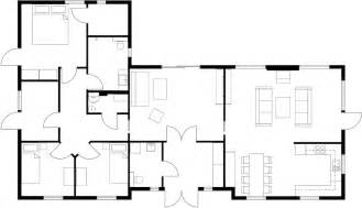house floor plan house floor plans roomsketcher