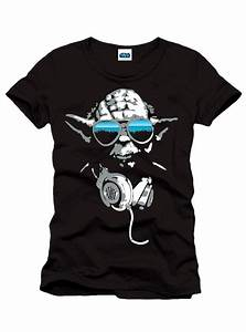 Tee Shirt Moulant Homme : chemise homme rockabilly vintage rock brandit black slimfit ~ Dallasstarsshop.com Idées de Décoration