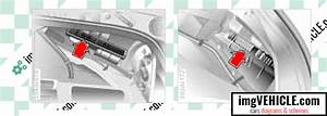 Bmw E39 Fuse Box Diagrams  U0026 Schemes