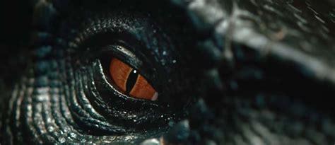 jurassic world fallen kingdom film complet francais