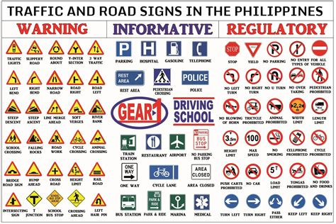 List Of Traffic Signs In The Philippines  Philippine. Restlessness Signs. Song Ed Sheeran Signs Of Stroke. Cancer Survivor Signs. Life Signs Of Stroke. Affected Lung Signs. September 3rd Signs. Forklift Signs. Mileage Signs Of Stroke