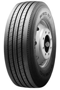 Marshal RS02 6.50 / 16 108/107 M - Tirendo.co.uk