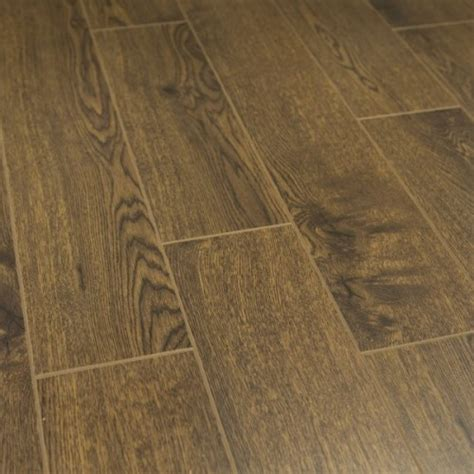 15mm laminate flooring 15mm vancouver oak v groove embossed laminate flooring